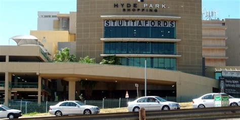 apartment to rent in hyde park sandton for r 11 000 latest office rental news offices to let johannesburg