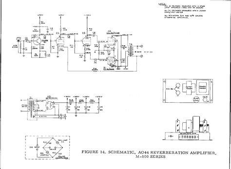 Power Lifier Ca 12 speaker protection circuit diagram speaker free engine