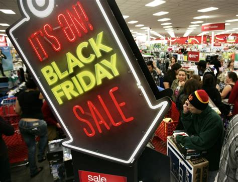 what time does walmart on 2013 black friday 2013 store hours the complete list of