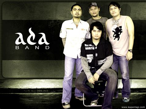 download lagu ada band download koleksi lagu ada band free dari jayenh s