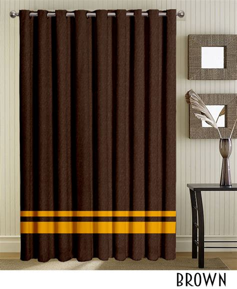 brown gold curtains curtains ideas 187 brown gold curtains inspiring pictures