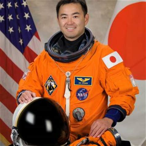 famous people in japan famous astronauts list page 2 pics about space