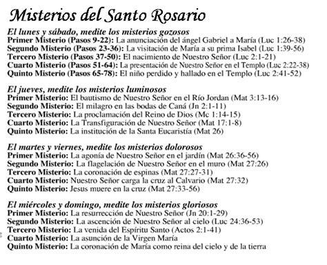 pdf confirmaci 243 n de la presencia y nuevos registros pacarana rodentia dinomyidae dinomys el santo rosario para imprimir santo rosario virgen de coromoto patrona de el santo