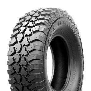 national tires in council bluffs and glenwood, ia | cfi