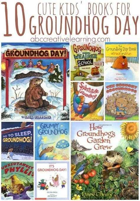 groundhog day novel 29 best groundhog day images on