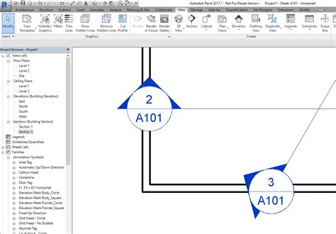 how to type section symbol answer day text in section heads autodesk community
