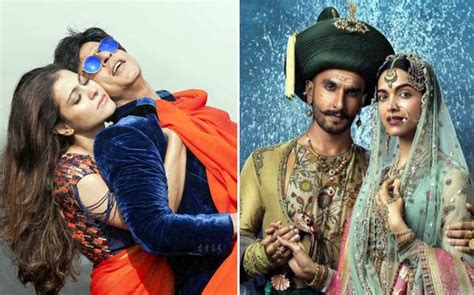 film india lama dilwale dilwale vs bajirao mastani box office collection ranveer