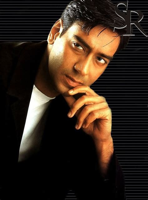 bollywood actor kajol biodata 1000 images about ajay devgan on pinterest bollywood