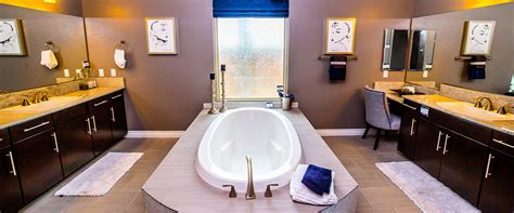 simple 60 bathroom remodeling durham nc decorating design