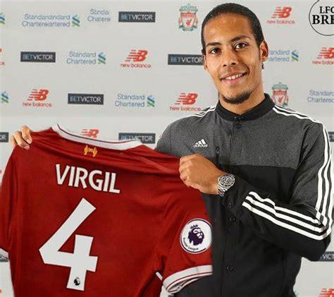 Kaos Klopp Liverpool by Liverpool Transfer News Keita And Dijk In Mocked