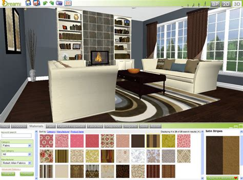 room creator online melhores programas gr 225 tis para desenhar e projetar seu im 243 vel