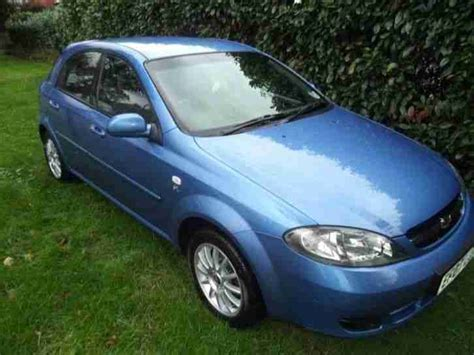 how it works cars 2007 suzuki daewoo lacetti seat position control service manual electric and cars manual 2007 suzuki daewoo lacetti navigation system service