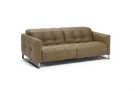 mid century modern sectional sleeper sofa modern sectional sofa ashley furniture sofa bed sleeper