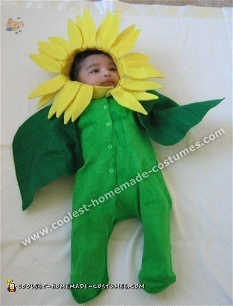 flower garden costume coolest flower costume ideas for