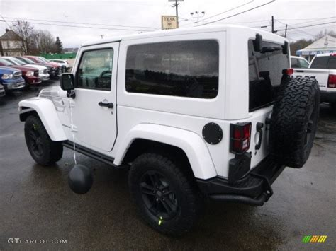 jeep sahara 2017 colors 2017 bright white jeep wrangler sahara 4x4 118156900