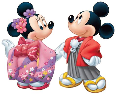 Mickey Minnie Mouse Original Disney Japan Smart Phone Stand mickey minnie international clipart