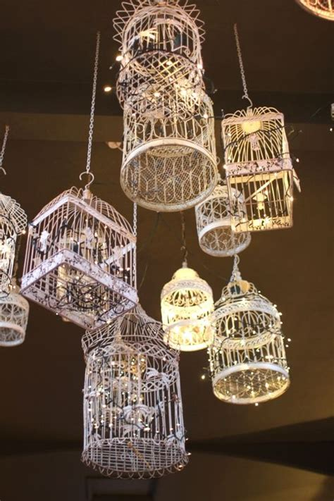 best 25 birdcage light ideas on pinterest birdcage