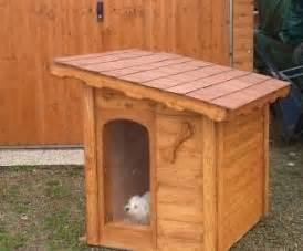 come costruire una cuccia per cani tutte le offerte casette casette modelli di casette per giardino