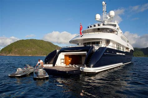 boat show maine 2017 is this the year you buy your luxury motor yacht 26