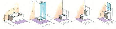 schema impianto idrico bagno impianto idraulico bagno bricoportale fai da te e bricolage