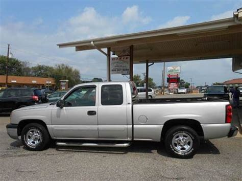 Chevrolet Dealership In Hickory Nc W W Dixie Motors Inc Used Cars Hickory Nc Dealer