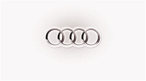 audi logo black and white audi tagged images top downloads page 1