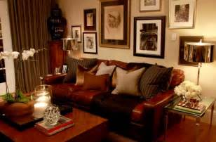 manly home decor masculine living room transitional living room scot