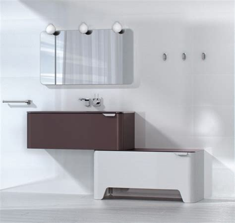 sonia bathroom vanity modular vanities from sonia new songe range