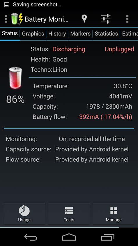 battery widget apk battery monitor widget pro v3 0 apk unlimited apk