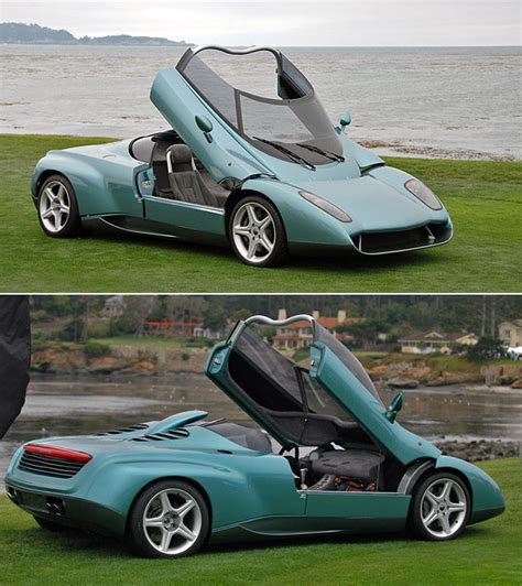 Lamborghini Zagato Raptor Here Are 5 Cool Things You May Not Known About The