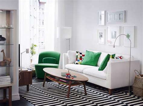 Ikea Wohnzimmer by 357 Best Images About Ikea Wohnzimmer Mit Stil On