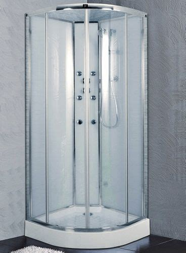 shower cabin kingsley 900mm steam shower cabin quadrant enclosure