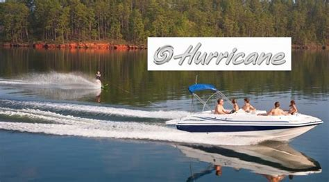 bass boat dealers in central florida bmc boats central florida hurricane boat sales and