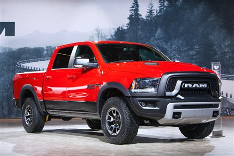 ram trucks new ram new warranty less worries miami lakes ram