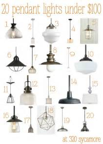 Pendant Lighting Fixtures Kitchen Kitchen Pendant Lighting On Country Kitchen Lighting Kitchen Track Lighting And