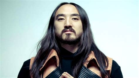 steve aoki y all ready for this y all ready for this steve aoki remix tomorrowland 2013