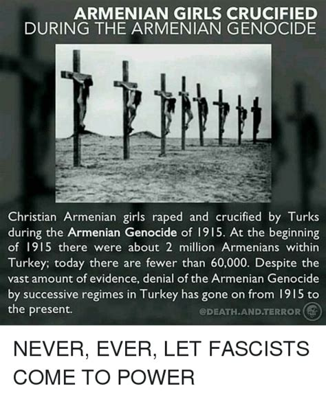 armenian memes armenian genocide memes of 2017 on sizzle redskin