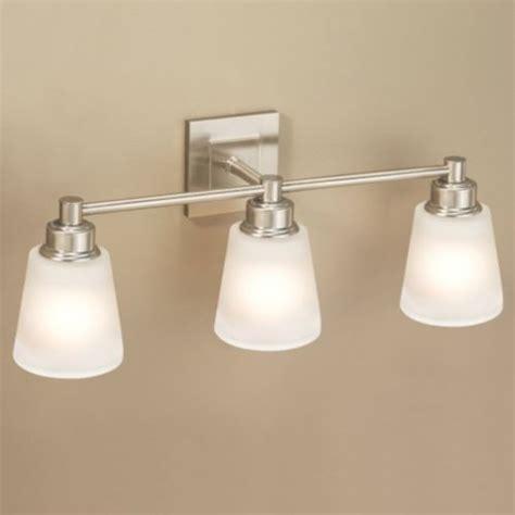 Mode bath bar contemporary bathroom vanity lighting by lumens