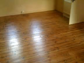 fresh wood laminate flooring cost 267
