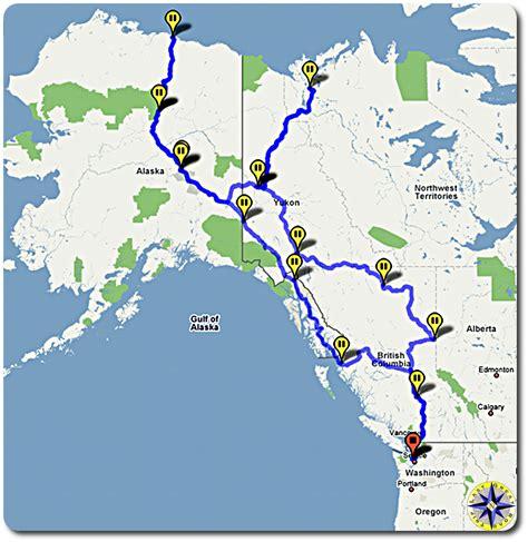 arctic circle map arctic circle alaska pictures to pin on pinsdaddy
