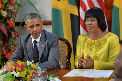 portia simpson miller house us president on right side of history in us cuba relations