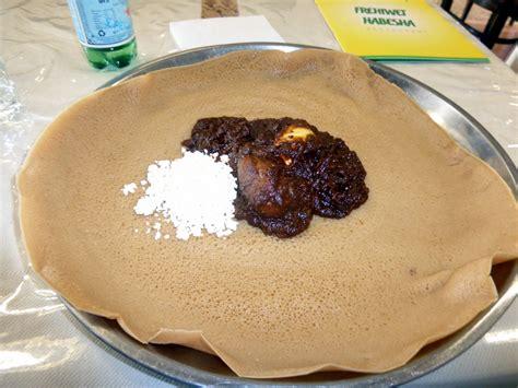 Chicken Cottage Sheffield by Sheffield Frehiwet Habesha Eritrean Cuisine Chicken