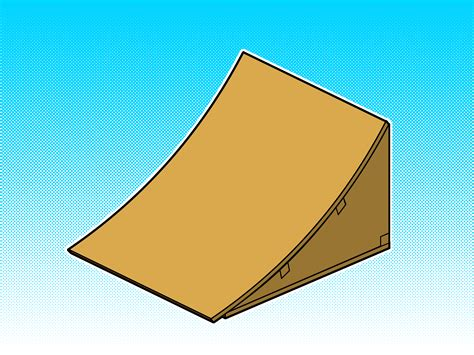 how to a to how to build a bmx wooden r 5 steps with pictures wikihow