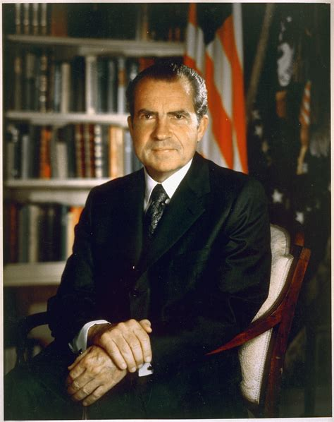 richard nixon and watergate the of the president and the that brought him books file richard m nixon 30 0316m original jpg
