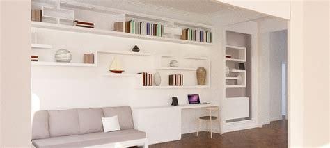 Bien Conseil Decoration D Interieur #7: Conseille-sur-les-options-amanagement-appartement-lyon-6.jpg