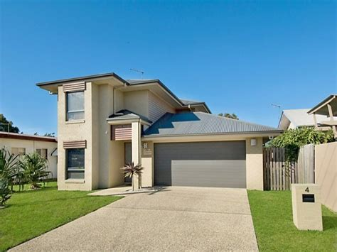 design house online australia photo of a house exterior design from a real australian