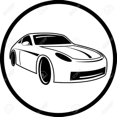 Auto Logo Ndern by 329 Best Work Art Logos Images On Pinterest Art Logo