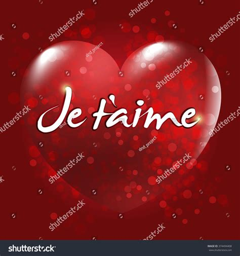 Je Taime by Related Keywords Suggestions For Je Te Aime