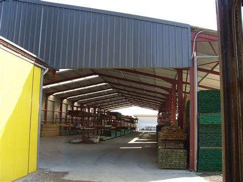 hangar agricole occasion hangar a vendre en belgique batiments moins chers