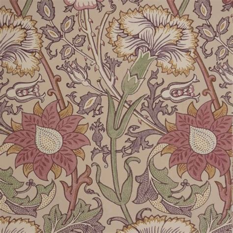 Ralph Lauren Home Decor Fabric by Pink Amp Rose Wallpaper Manilla Wine 212566 William